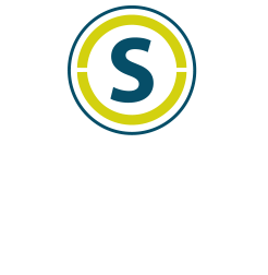 Siesta Inn and Suites